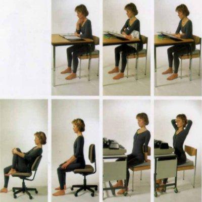 movenet24 publikationen f r patienten mit r ckenschmerzen. Black Bedroom Furniture Sets. Home Design Ideas